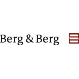 Berg & Berg. Lamel Eg Parket. Dim. 14 x 198 x 2390 mm. Hvid olie.