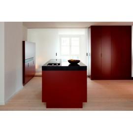 Pur Natur. Massiv Douglas Planker. Select. Dim. 35 x 350 mm. Længde: 7,5 til 9 meter. Ubehandlet.