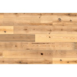 Lamel Ask Plank. Colourful. Ruder. Dim. 14 x 195 x 2390 mm. Mat lak.
