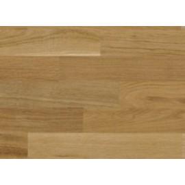 Massiv Eg Planker. Natur. Dim. 21 mm x 160 x 4000 mm. Skarpkantet. Ubehandlet.