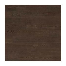 Tarkett. Prestige. Eg. 190 mm Planker. Dark Slate. Antik Børstet. Hvid Hårdtvoksolie.