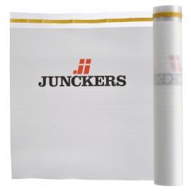 Junckers. PolyFoam med dampspærre. Str. 1 x 15 meter.