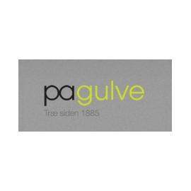 PA Gulve. Dansk Ask Planker. Massiv. Select. Dim. 22 x 160 mm. Ubehandlet.