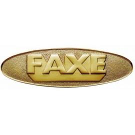 Faxe Woodcare. Gulvsæbe Hvid.