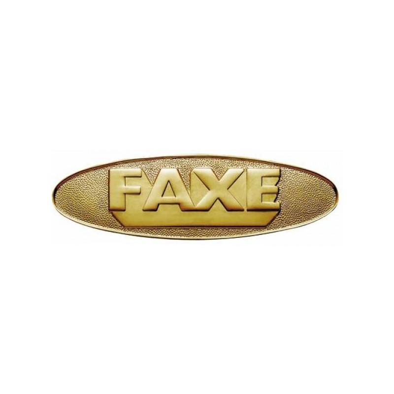 Faxe Woodcare. Brugsklar Hvid sæbe på spray.