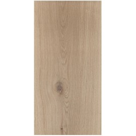 Pur Natur. Massiv Eg Planker. Select. Dim. 30 x 400 mm. Længde: 3 til 4,5 meter. Ubehandlet.