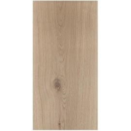 Pur Natur. Massiv Eg Planker. Select. Dim. 30 x 450 mm. Længde: 6,5 til 7 meter. Ubehandlet.