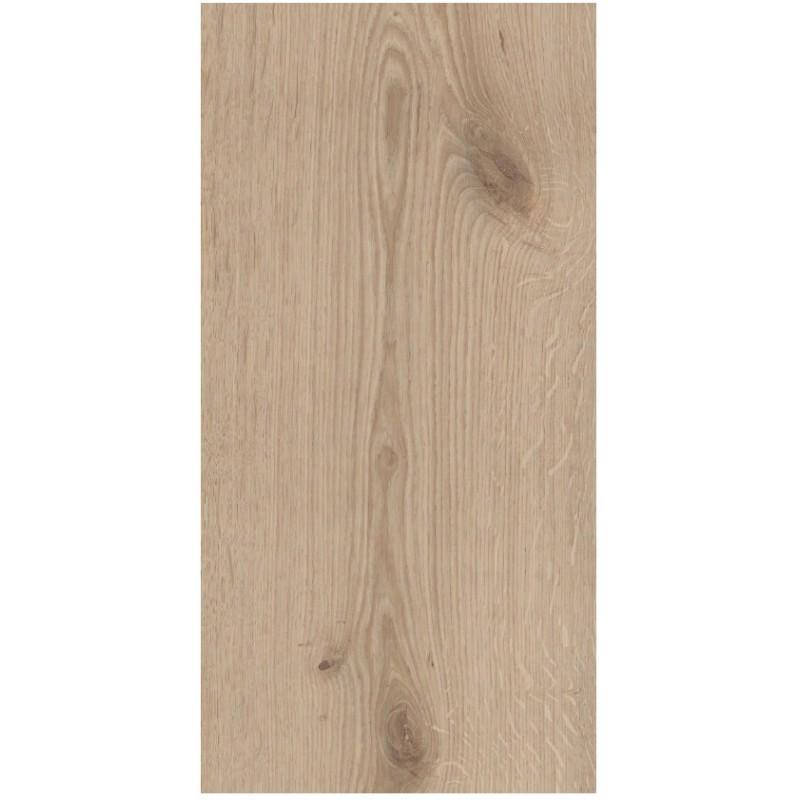 Pur Natur. Massiv Eg Planker. Natur. Dim. 22 x 330 mm. Længde: 3 til 4,5 meter. Ubehandlet.