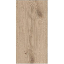Massiv Eg Planker. Natur. Dim. 30 x 350 mm. Længde: 7,5 til 8 meter. Ubehandlet.