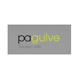 PA Gulve. Douglas Planker. Massiv. Natur. Dim. 35 x 210 Fast længde 5 - 7,99 meter. Ubehandlet.