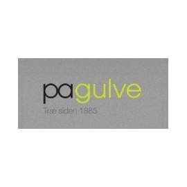 PA Gulve. Douglas Planker. Massiv. Natur. Dim. 35 x 400 Fast længde 10 - 11,99 meter. Ubehandlet.