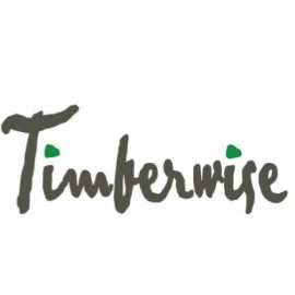 Timberwise. Lamel Eg Planker. Classic. Dim. 15 x 185 x 2180 mm. UV Naturolie.