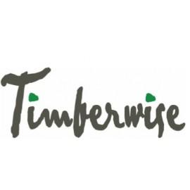 Timberwise. Lamel Eg Planker. Classic. Dim. 15 x 185 x 2180 mm. Natur Matlak.