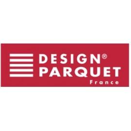 Design Parquet. Navylam+. Tilbehørbox til Skibsparket og Planker.
