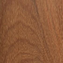 Massiv Ipe Terrasseplanker. Dim. 25 x 145 mm. Glat/Glat. Længde: 2150-6050 mm.