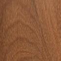 Massiv Ipe Terrasseplanker. Dim. 21 x 145 mm. Glat/Glat. Længde: 2150-6050 mm.