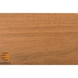 Massiv Jatoba  Terrasseplanker. Dim. 21 x 120 mm. Glat/Glat. Længde: 2150-6050 mm.