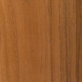 Massiv Teak Terrasseplanker. Dim. 21 x 145 mm. Glat/Glat. Længde: 1800-2040 mm.