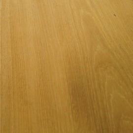 Massiv FSC Guariuba Terrasseplanker. Dim. 21 x 145 mm.glat/glat. Længde: 2150-605 mm.