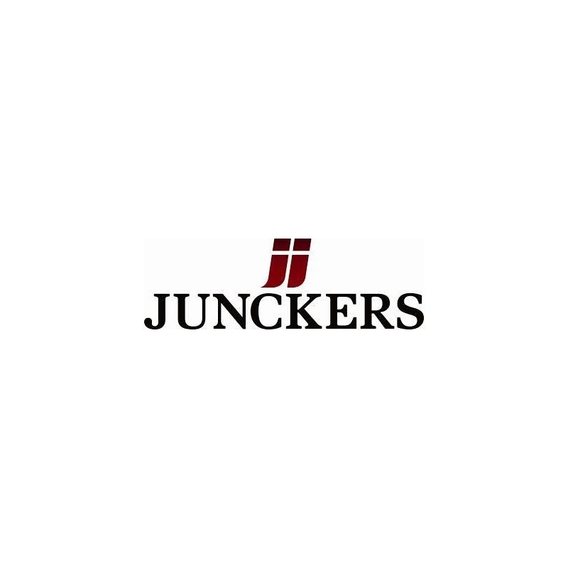 Junckers. 14 mm Massiv Bøg SylvaKet Parket. Classic. Olieret.