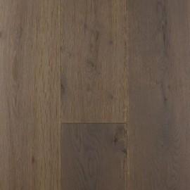 Alina. Massiv plankegulv af Europæisk Eg, 15 mm.