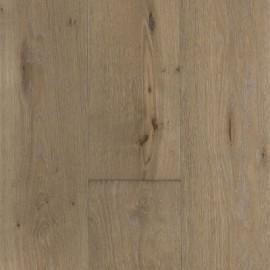 Ocel. Massiv plankegulv af Europæisk Eg, 15 mm.