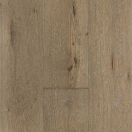 Ocel. Massiv plankegulv af Europæisk Eg, 21 mm.
