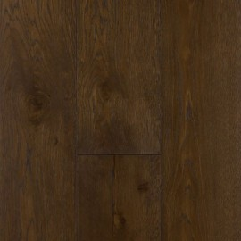 Cognac. Lamel Plywood Planker, 12/4 mm.