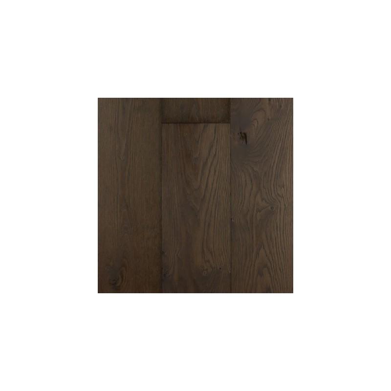 Doppio. Lamel Eg Planker, Tykkelse 15 mm.
