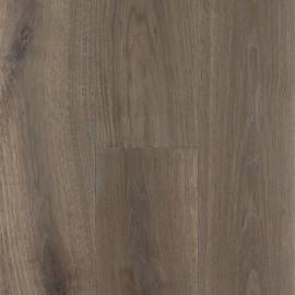 Fum Neve. Lamel Plywood Planker, 15/4 mm.