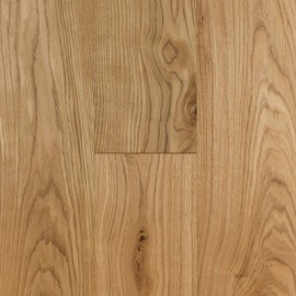 Roble Folla. Lamel Plywood Planker, 15/4 mm.