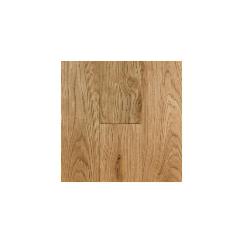 Roble Folla. Lamel Plywood Planker, 15/4 mm.