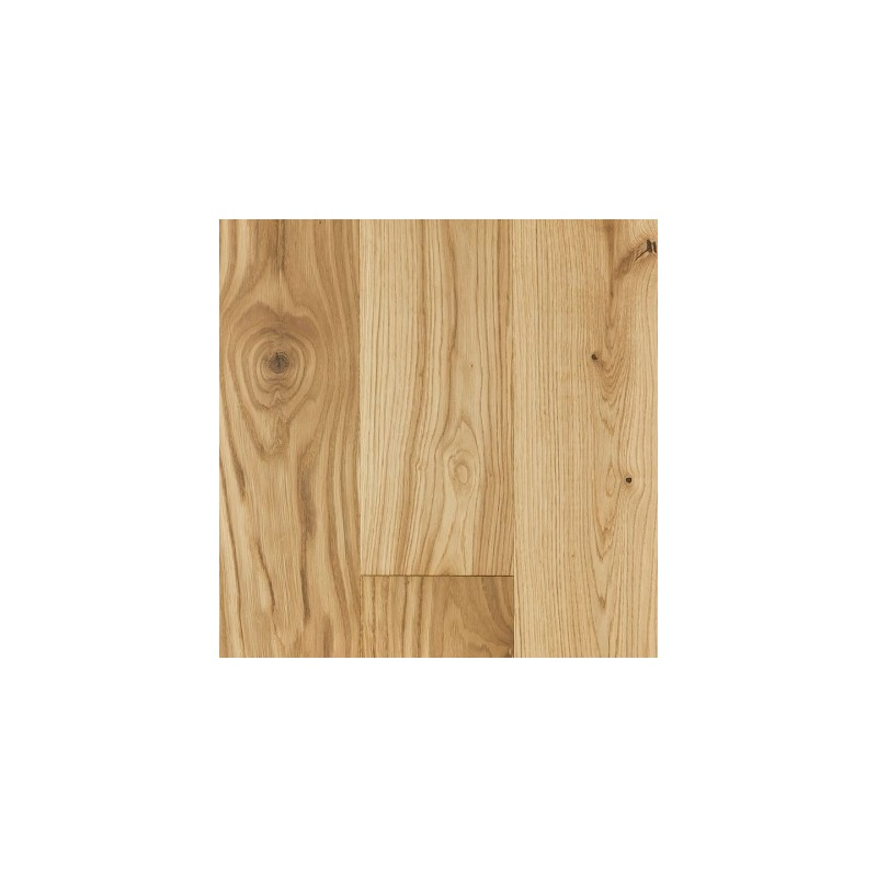 Roble. Lamel Plywood Planker, 12/4 mm.