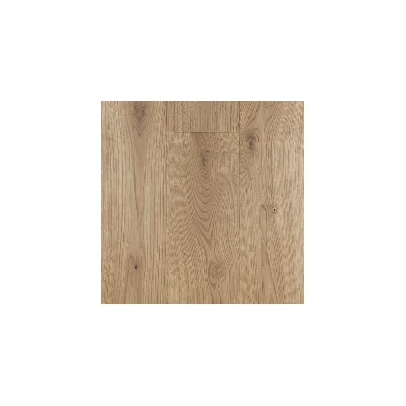 Skala. Lamel Plywood Planker, 12/4 mm.
