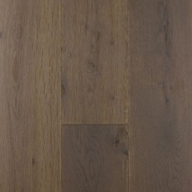 Alina. Lamel Plywood Planker, 21/6 mm.