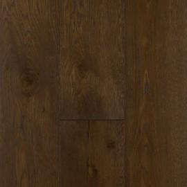 Cognac. Lamel Plywood Planker, 21/6 mm.
