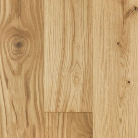 Roble. Lamel Plywood Planker, 21/6 mm.