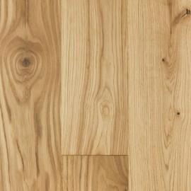 Plankegulv, Europæisk Eg  15 mm