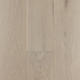 SAND. Massiv plankegulv af Europæisk Eg, 15 mm.