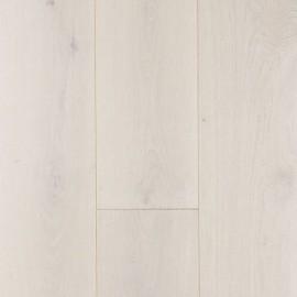 Stilla. Massiv plankegulv af Europæisk Eg, 21 mm.