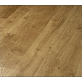 Lamel Eg Planker. Classic. Dim. 15 x 185 x 2180 mm. UV Naturolie.