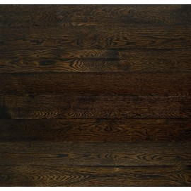 20,5 mm massiv Eg plank...
