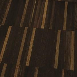 Wood Company Tysk kvalitet når det er bedst