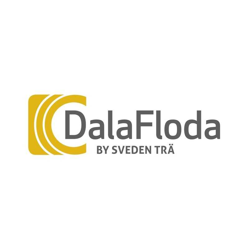 Dalafloda Fyr - Økonomi Pearl Dim. 25x183 mm