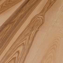 Ask - NoblesseAsh Copper Dim. 20x137 mm