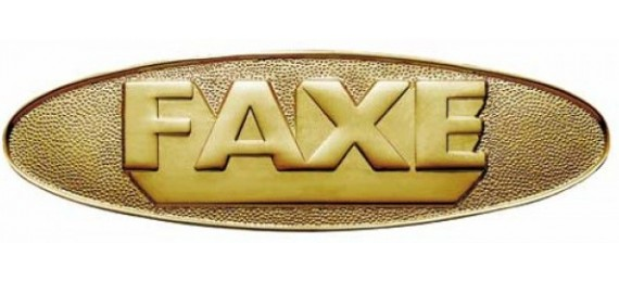 Faxe Woodcare