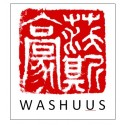 WASHUUS Gulv Design