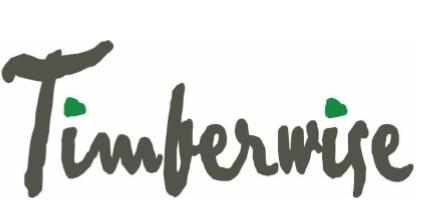 Timberwise