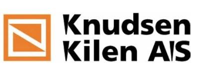 Knudsen Kilen